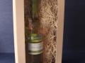 Krabice na víno 0016