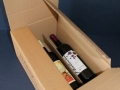 Krabice na víno 0001