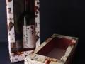 Krabice na víno 0015
