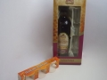 Krabice na víno 0005