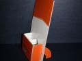 Papírové stojánky 0008