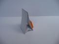 Papírové stojánky 0001