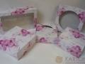 Svatební a slavnostní krabice 0005