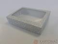 Svatební a slavnostní krabice 0007