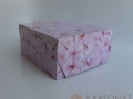 Svatební a slavnostní krabice 0012