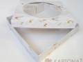 Svatební a slavnostní krabice 0016