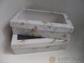 Svatební a slavnostní krabice 0019