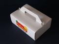 Svatební a slavnostní krabice 0002