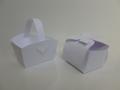 Svatební a slavnostní krabice 0003