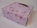 Svatební a slavnostní krabice 0013