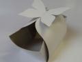 Svatební a slavnostní krabice 0015