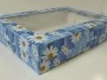 Svatební a slavnostní krabice 0017