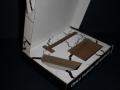 vestavby do krabic 0014