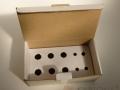 vestavby do krabic 0011