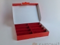 vestavby do krabic 0012